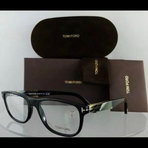 Brand New Authentic Tom Ford Eyeglasses TF 5430